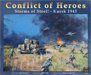 Conflict of Heroes: Storms of Steel