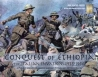 Panzer Grenadier: Conquest of Ethiopia
