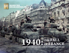 Panzer Grenadier - 1940: The Fall of France
