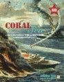 Second World War at Sea: Coral Sea Second edition (ziplock)