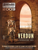 Against the Odds Annual 2009: Verdun