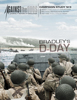 Against the Odds Campaign Study 3: Bradley's D-Day
