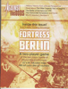 Against the Odds 08: Fortress Berlin