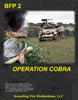 ASL BFP2 Operation Cobra