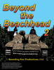 ASL Beyond the Beachhead 2