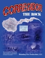 Corregidor: the Rock ASL