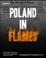 Poland in Flames ASL