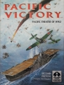 Pacific Victory (Second Edition)