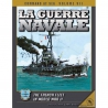 Command at Sea Volume VII La Guerre Navale