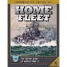 Command at Sea Volume VII Home Fleet
