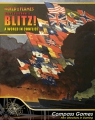 Blitz! A World in Conflict