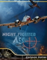 Nightfighter Ace