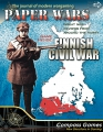 Paper Wars 84: Finnish Civil War