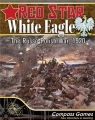 Red Star/White Eagle