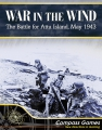 War in the Wind