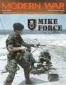 Modern War 35: Mike Force