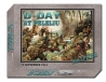 D-Day at Peleliu (2nd edition)