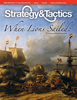 Strategy & Tactics 268 : When Lions Sailed