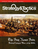 Strategy & Tactics 274: The Sun Never Sets