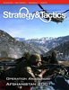 Strategy & Tactics 276: Operation Anaconda
