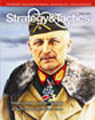 Strategy & Tactics 285: Duel on the Steppe