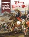 Strategy & Tactics Quarterly 11 - Thirty Years War