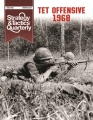 Strategy & Tactics Quarterly #8 - Tet Offensive