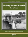 D-Day Sword Beach: On to Caen