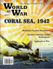 World at War 10: Coral Sea Solitaire