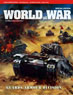 World at War 34: Guards Armoured Division