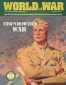 World at War 60: Eisenhower's War