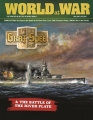 World at War 66: Cruise of the Graf Spee