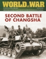 World at War 67: The Battle of Changsha