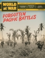 World at War 71: Forgotten Pacific Battles