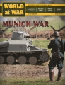 World at War 74: Munich War 1938