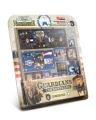 Heroes of Normandie: Guardians' chronicles FR/ENG