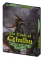 Cards of Cthulhu - Beyond the Veil Expansion
