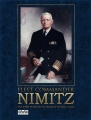 Fleet Commander Nimitz 2nd Edition