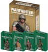 Warfighter Modern PMC - Pack