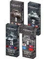 Warfighter WWII Vehicles Pack