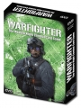 Warfighter Modern Shadow War Core Game
