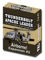 Thunderbolt Apache Leader Exp 2 - Air Assault!