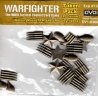 Warfighter WWII - Metal Tokens