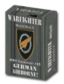 Warfighter WWII Exp 25 German Airborne