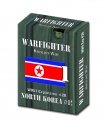 Warfighter WWII Exp 26 North Korea 1