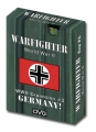 Warfighter WWII - Expansion #03 Germany 1