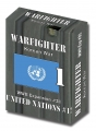 Warfighter WWII Exp 31 United Nations 1