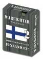 Warfighter WWII Exp 33 Finland 2