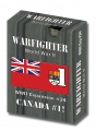 Warfighter WWII Exp 34 Canada 1