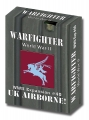 Warfighter WWII Exp 40 UK Airborne